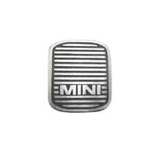 MINI MT用 アルミ クラッチペダル 【1月限定モニター価格!】